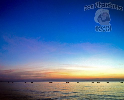 DonCharisma.org-Ocean-Sunset-Panorama-MS-ICE-3w-x-2h-L