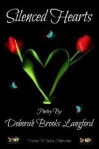 Silenced Hearts