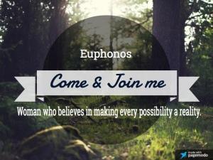 Euphonos