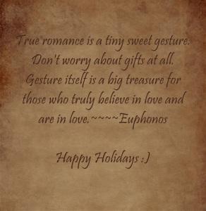 True-romance-is-a-tiny