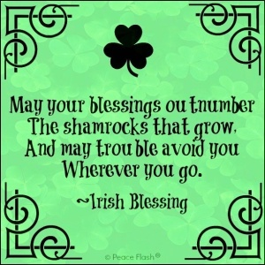 famous-st-patricks-day-quotes-1