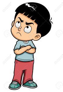 17546267-illustration-of-Angry-teenage-boy-Stock-Vector-cartoon
