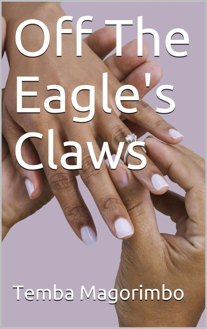 Off-The-Eagle's-Claws E-Book.jpg